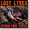 Lyres - Lost Lyres lp (Munster Records)
