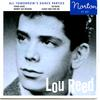 "Lou Reed - All Tomorrow's Dance Parties 7"" (Norton)"