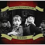 Lucero - Rebels, Rogues, & Sworn Brothers cd (East West)