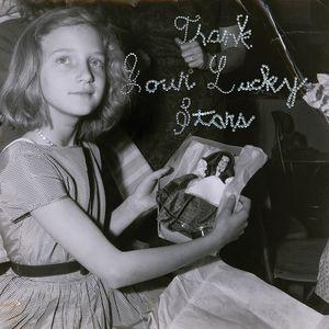 Beach House - Thank Your Lucky Stars lp (Sub Pop)