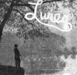 "Lures - New Boy 7"" (Salvaged Records)"