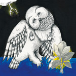 Songs:Ohia - Magnolia Electric Co. deluxe dbl lp (SC)