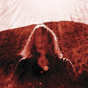 Ty Segall - Manipulator cd (Drag City Records)
