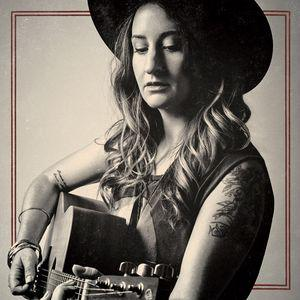 "Margo Price - Hurtin' On THe Bottle 7"" (Third Man)"