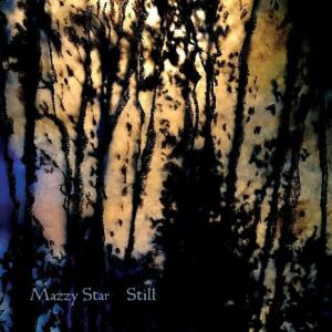 "Mazzy Star - Still 12"" ep (InGrooves)"