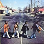 Booker T & the M.G.'s - McLemore Avenue lp (Stax)