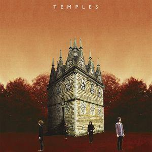 "Temples - Mesmerize Live 12"" (Fat Possum Records)"