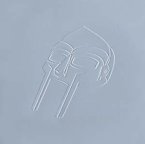 MF Doom - Operation Doomsday dbl lp (Metal Face)