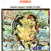 Charles Mingus - Tonight At Noon lp (Atlantic)
