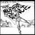 Pere Ubu - The Modern Dance lp (Blank/Get Back)