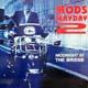 Mods Mayday 2 cd -