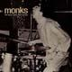 Monks - the Early Years 1964-1965 cd (Light In the Attic)