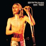 Iggy and The Stooges - More Power lp (Cleopatra)