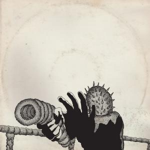 Thee Oh Sees - Mutilator Defeated At Last lp (Castle Face)