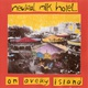 Neutral Milk Hotel - On Avery Island lp (Merge)