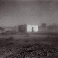 Godspeed You Black Emperor - Allelujah...lp (Constellation)