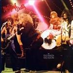 New York Dolls - In Too Much Too Soon lp (Mercury)