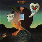 Nick Drake - Pink Moon lp (Universal Music)