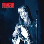 Nico - All Tomorrow's Parties lp (Cleopatra Records)