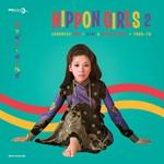 Nippon Girls 2 lp (Big Beat/Ace)