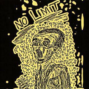 "No Limit - Moving Out + 5 7"" (Goodbye Boozy, IT)"