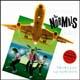 Normals - Vacation To Nowhere lp (Last Laugh Records)