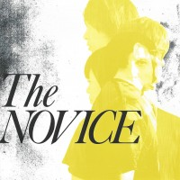 "The Novice - What You Want 7"" (Dirtnap)"