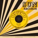 "Roy Orbison - Ooby Dooby 7"" (Third Man/Sun)"