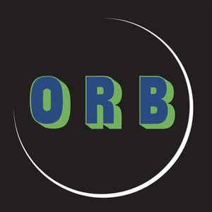 ORB - Birth lp (Castle Face)