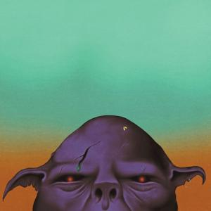 Oh Sees - Orc dbl lp (Castle Face)