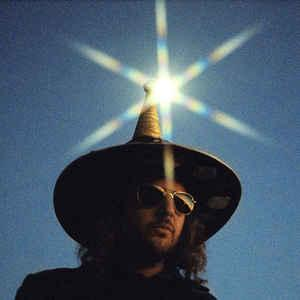 King Tuff - The Other LOSER EDITION lp (Sub Pop)
