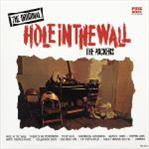 Packers - Hole In The Wall lp (Pure Soul/Scorpio)