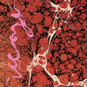 Iceage - Beyondless lp (Matador)
