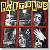 Partisans - s/t lp (Beat Generation SPAIN)