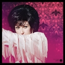 Wanda Jackson - The Party Ain't Over lp (Third Man Records)