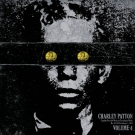 Charley Patton - Volume 4 lp (Third Man /Document)