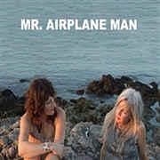 "Mr. Airplane Man - I'm In Love 7"" (SFTRI)"