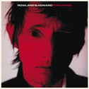Rowland S Howard - Pop Crimes cd (Fat Possum)