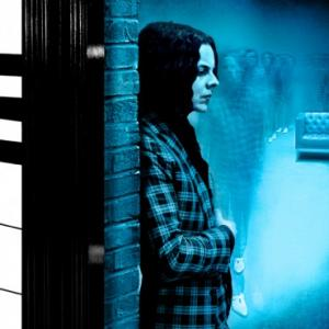 "Jack White - Power of My Love/Lazaretto 7"" (Third Man)"