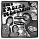 "The Prefab Messiahs - Franz Kafka 7"" (Almost Ready)"