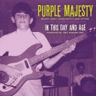 "Purple Majesty - In This Day and Age 7"" (Norton)"