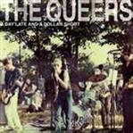 Queers - A Day Late And A Dollar Short lp (Asian Man Records)