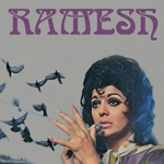 Ramesh - s/t lp (Pharaway Sounds)