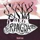 Rangda- False Flag lp (Drag City)