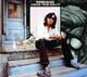 Rodriguez - Coming From Reality lp (Light In the Attic)