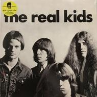 The Real Kids - s/t lp (Norton/Cargo)