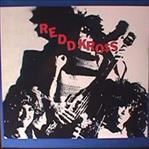 Redd Kross - Born Innocent lp (Frontier)