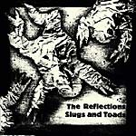 Reflections - Slugs and Toads lp (Vinilisssimo)