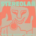 Stereolab - Refried Ectoplasm Switched On Vol 2 lp (Drag City)