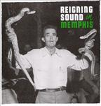 "Reigning Sound - In Memphis 7"" (Norton)"